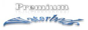 Premium Waterbeds
