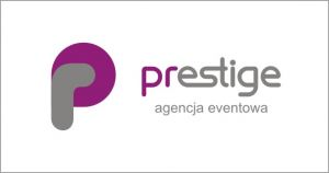 Prestige Agencja Promocyjno-Eventowa