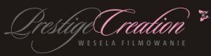 PrestigeCreation filmowanie ślubów i wesel
