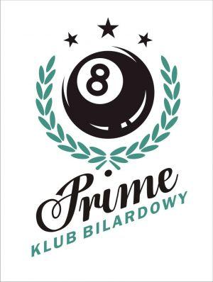 PRIME Klub Bilardowy Kutno
