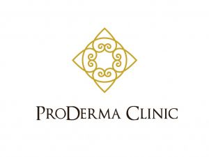 ProDerma Clinic