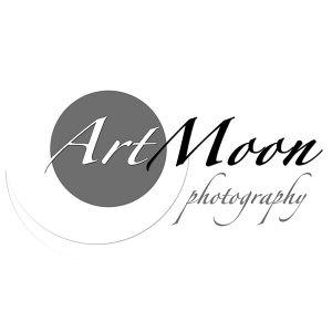 Profesjonalna Fotografia Ślubna Gniezno-ArtMoon Photography