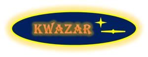 """Profesjonalne Czyszczenie """"Kwazar"""" PPHU"""