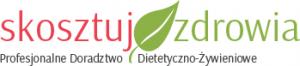 Profesjonalne Doradztwo Dietetyczno- Żywieniowe Skosztuj Zdrowia