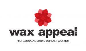 Profesjonalne Studio Depilacji Woskiem Wax appeal