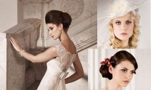 Profesjonalny makijaż ślubny, wieczorowy, okazjonalny- Radom