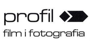 profil       Videofilm + Fotograf