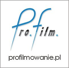 ProFilm