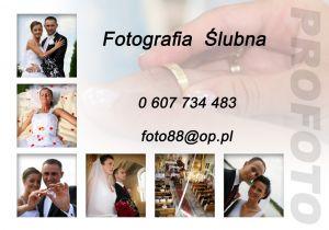 Randki z kobietami i dziewczynami w Kaju foliagefrenzy.com