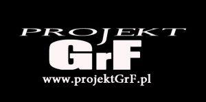 ProjektGrF