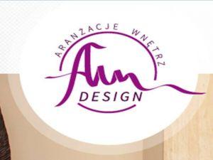 Projektowanie i aranżacja wnętrz Ann-Design