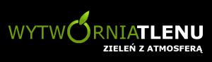 Projektowanie i zakładanie ogrodów i zieleni Wrocław
