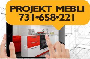 Projektowanie Kuchni Ikea Castorama Brw Agata Leroy Merlin Bodzio