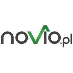 Projekty domów - Novio.pl