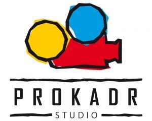 Prokadr Studio Marcin Gumieniak Wideofilmowanie