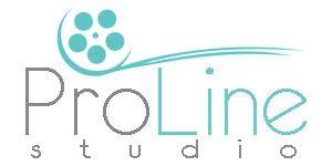ProLine Studio - Filmowanie Ślubów Nowy Targ, Kamerzysta ślubny Nowy Targ