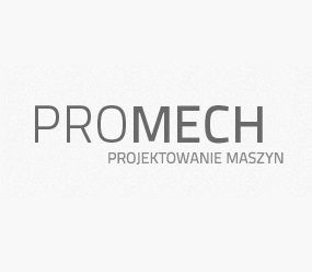 Promech