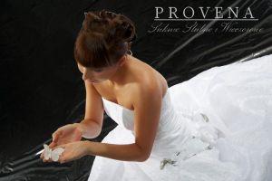 PROVENA Suknie Ślubne i Wieczorowe