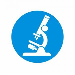 Prywatne Laboratorium Analiz Lekarskich