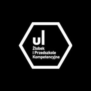 Przedszkole Kompetencyjne - ulprzedszkole.pl