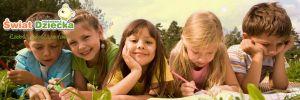 Przedszkole Świat Dziecka Konstancin
