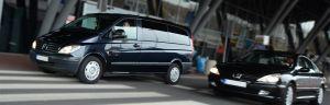 Przewóz gości weselnych | Wynajem autokarów | TANIO!!!
