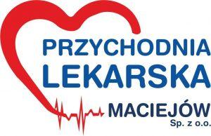 """Przychodnia Lekarska """"Maciejów"""" Sp. z o. o."""