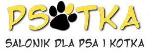 PSOTKA - Salonik dla psa i kotka