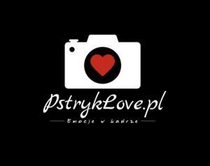 PstrykLove - Fotografia ślubna Rzeszów