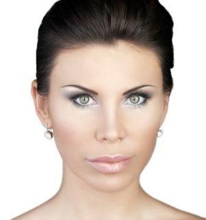 Purebeau-Agi Akademia Makijażu Permanentnego