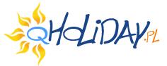 Qholiday.pl Twój portal turystyczny