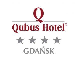 Qubus Hotel Gdańsk Baza Firm Hotele Gdańsk Ogłoszenia I Usługi