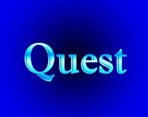 Quest zespół muzyczny