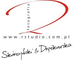 R-Studio fotografia