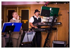 raffael-zespół muzyczny
