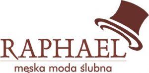 Euforia Salon Kosmetyczny Baza Firm Salony Urody Poznań