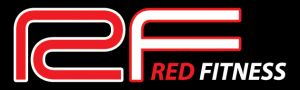 Redfitness