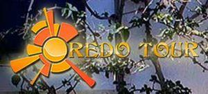 Redo Tour