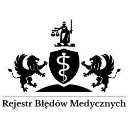 Rejestr Błędów Medycznych