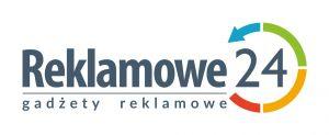 Reklamowe24.pl Mgm Group s.c.