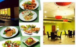 Restauracja Bistro