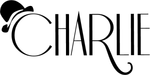 Restauracja Charlie