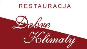 Restauracja Dobre Klimaty