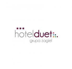 Restauracja Duet***