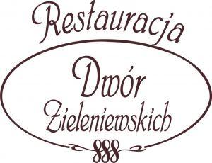 Restauracja Dwór Zieleniewskich