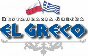 Restauracja El Greco