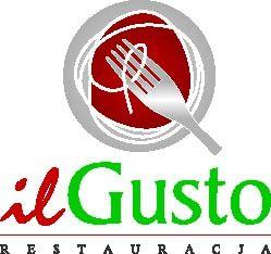 Restauracja ilGusto