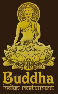 Restauracja indyjska Buddha