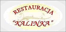 "Restauracja ""Kalinka"""