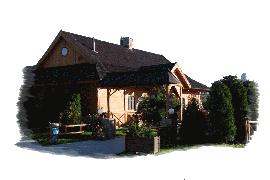 Restauracja Miasteczko Rowerowe. Lesko Sp. Z O.O.